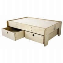 Drawer for PlayTable