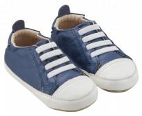 Eazy Jogger Jeans 3-6m