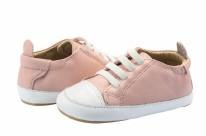 Eazy Jogger Powder Pink 3-6m
