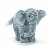 Eddy Elephant
