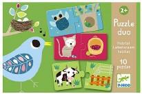 Educational Games-Habitat