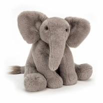 Emile Elephant Huge