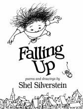Falling Up by Shel Silverstein