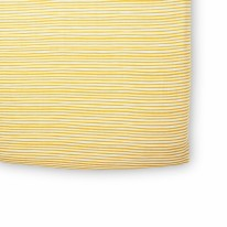 FCS Stripes Away Marigold