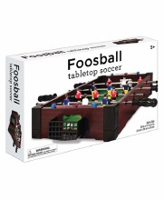"Foosball 20"" Table Game"