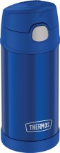 Funtainer Bottle Blue