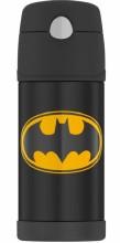 Funtainer Bottle Batman