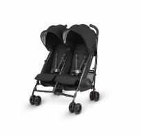 G-Link 2 Stroller