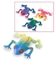 Ginormous Grow Frog