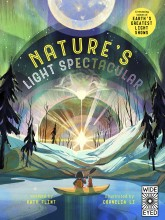 GITD Nature's Light Spectacula