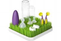 Grass Spring Green
