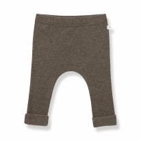 Harris Leggings Terrau 9-12m