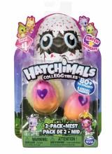 Hatchimals 2Pack Season 4
