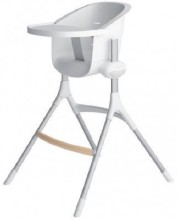 Highchair Up & Down
