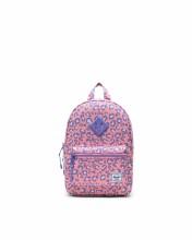 Heritage Kid Backpack Pop Leopard