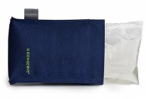 Ice Pack Navy