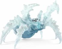 Ice Spider Eldrador
