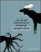 Illus Animal Facts