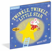 Indestructibles Twinkle, Twink