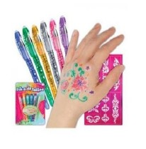Inkado Tattoo Pens
