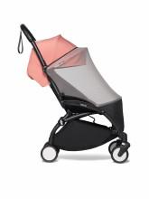 YOYO 6+ Stroller Insect Shield