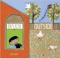 Inside Outside