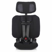 Pico Car Seat - Jet