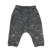 Jogger The Story Shadow 3-6m