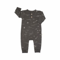 Jumpsuit TheStory Raven 3-6m