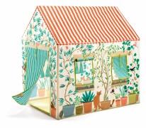 Garden House Playhouse