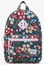 Kid's Heritage Backpack Multi Floral