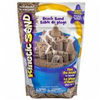 Kinetic Beach Sand 3lb