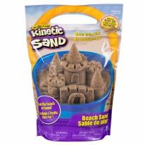 Kinetic Sand Bag Natural