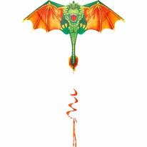 Kite Blaze The Dragon