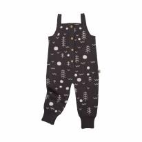 Knit Jumper Woods Grey 18-24m