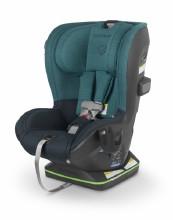 Knox Car Seat Lucca