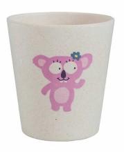 Koala Rinse Cup