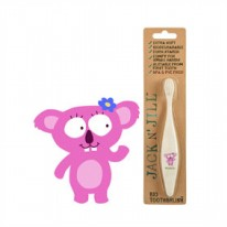 Koala Bio Toothbrush