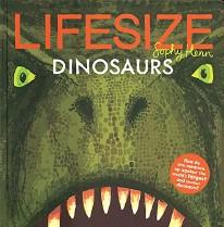 Lifesize Dinosaurs