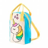 Lil B Pack Unicorn