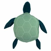 Louie Sea Turtle Large
