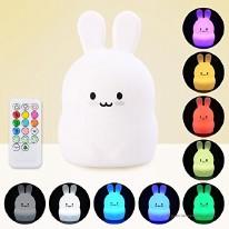 Lumi Pets Bunny w/RC