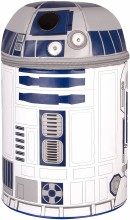 Lunchbox R2D2 Lights/Sound