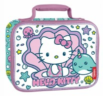 Lunchbox Hello Kitty Narwhal