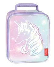 Lunchbox Dreamy Unicorn