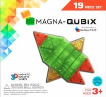 Magna Qubix-19pcs