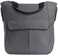 Mammoth Bag Grey Melange