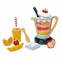Mini Chef Fruity Blender