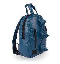 Mini Dino Backpack Nuit