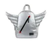 Mini Wings Backpack Glacier